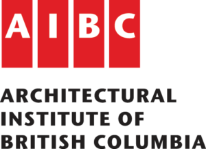 Architectural Institute of British Columbia